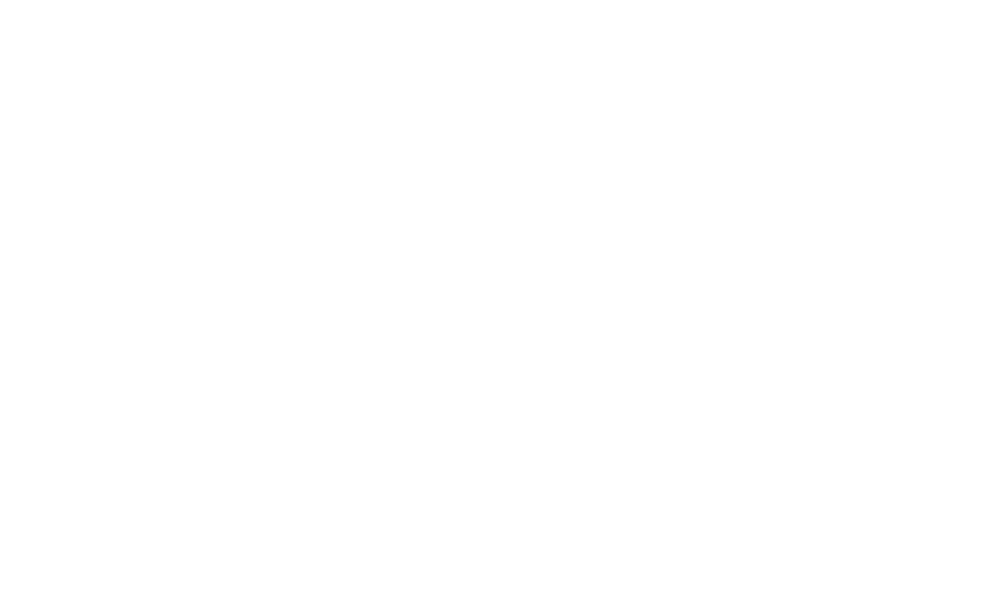IPC_TrainingandCertification-White.png