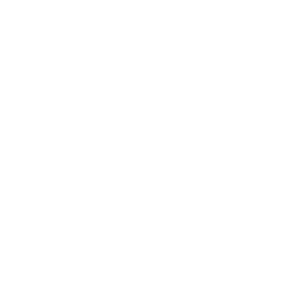 ISO-Certified-Co-Logo-White.png