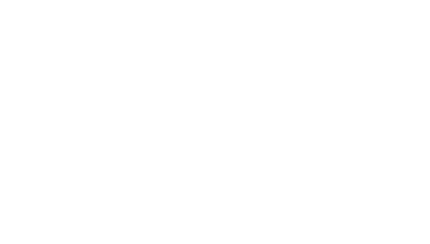 KSM-USPSCertifiedSupplier-Certification.png