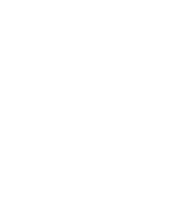 six-sigma-greenblack-belt-certified-White.png